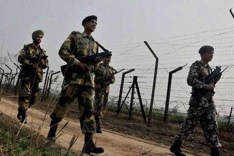 बहादुरी का मेडल ही नहीं सैनिकों को मिलती हैं ये भी सुविधाएं, PM मोदी ने किया बड़ा बदलाव