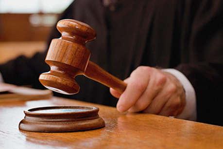 महिला ने नाबालिग का अपहरण कर जबरदस्ती किया गलत काम, 10 साल सश्रम कारावास