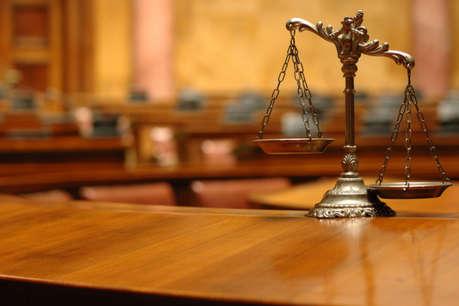 दिव्यांग शख्स ने युवती से किया रेप, 2 साल बाद कोर्ट ने सुनाई 7 साल की सजा