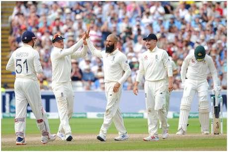 एशेज सीरीज का पहला टेस्ट हारते ही टीम से बाहर हुआ इंग्लैंड का ये खिलाड़ी, अब खेलना मुश्किल!