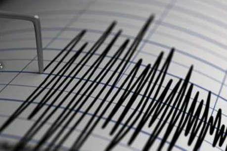 महाराष्ट्र के पालघर में फिर भूकंप, दहशत में लोग