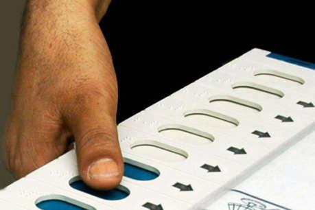 Vellore Election Result: वेल्लोर लोकसभा सीट पर DMK ने मारी बाजी, 8141 वोटों से मिली जीत