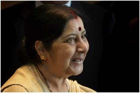कांग्रेस के युवा नेताओं में भी पॉपुलर थीं सुषमा स्वराज, आरपीएन सिंह बोले- उनके सवालों से घबराते थे हम