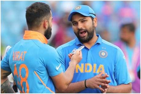 तीसरे टी20 में भारत की पहले गेंदबाजी, राहुल चाहर का डेब्यू, रोहित शर्मा को आराम