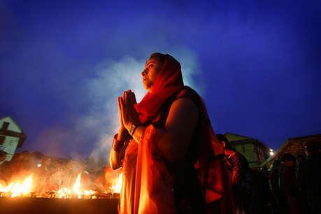 Kajari Teej 2019: कब है कजरी तीज, जानें, शुभ समय, पढ़िए पौराणिक कथा