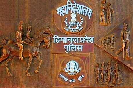 हिमाचल प्रदेश पुलिस भर्ती: अब तक 18 आरोपी गिरफ्तार, सरगना फरार