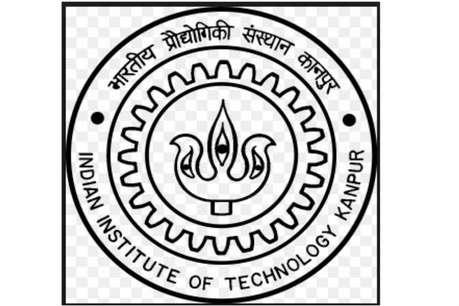 IIT कानपुर में इंजीनियर्स के लिए कई पदों पर वैकेंसी, सैलरी 66000 तक