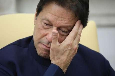 Opinion: पाकिस्तान की विघटनकारी नीतियों का परिणाम है पश्तून तहफ्फुज़ मूवमेंट