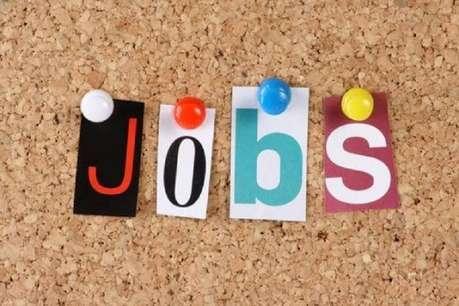 Recruitment News: क्लर्क और चपरासी के 204 पदों पर वैकेंसी, 7वीं पास कर सकते हैं आवेदन