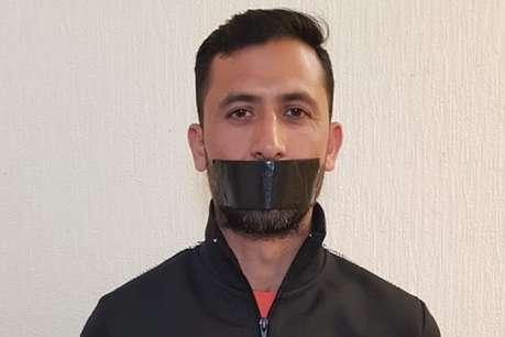जुनैद खान ने पाकिस्तान क्रिकेट बोर्ड पर लगाया पक्षपात का आरोप, कही ये बड़ी बात