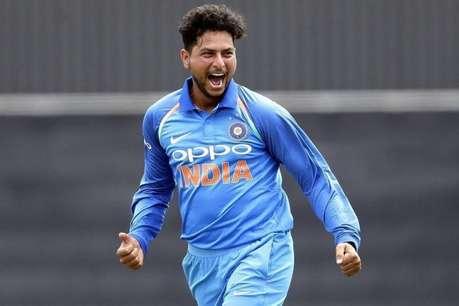 तीसरे वनडे में यह भारतीय बनाएगा बड़ा रिकॉर्ड, जड़ेगा सबसे तेज शतक!
