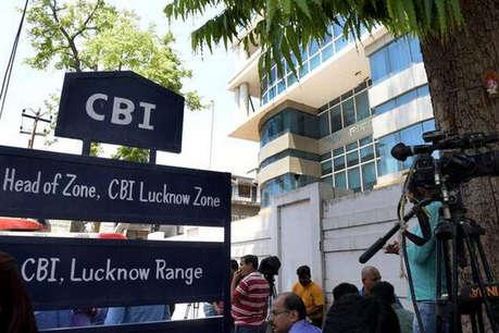 उन्नाव रेप पीड़िता के पिता की हत्या मामला: CBI ने किया माखी थाने में तैनात पुलिसकर्मियों को किया तलब