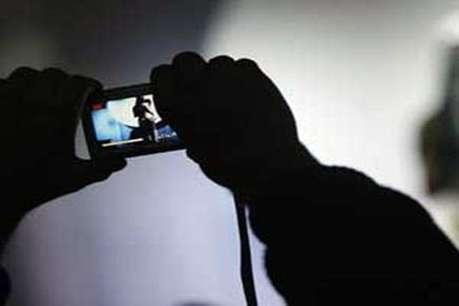 हिमाचल के कांगड़ा में छात्रा के अश्लील वीडियो वायरल केस में आरोपी युवक गिरफ्तार