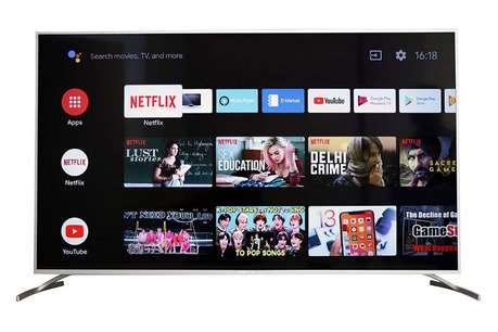 Netflix में फ्रीलांस राइटर के पदों पर निकली वैकेंसी,जानिए क्या है योग्यता