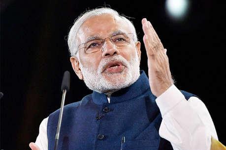 OPINION: भारत की मजबूत विदेश नीति के कारण दुनिया भर में अलग-थलग पड़ा पाक