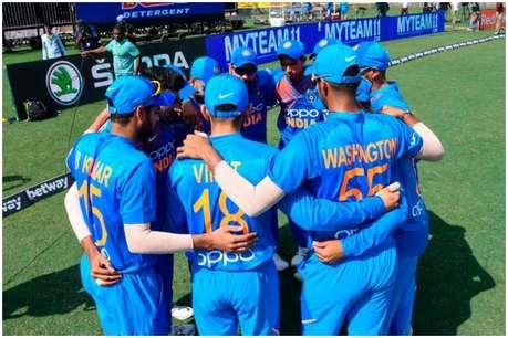 इस खिलाड़ी ने विराट कोहली को कर दिया 'गलत' साबित, '11 मैचों' में रखा था टीम से बाहर