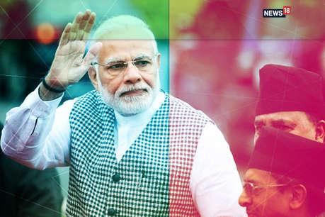 Opinion: पीएम मोदी के संबोधन से कश्मीर के लोगों में बढ़ेगा विश्वास