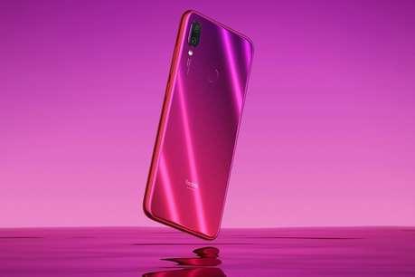 Xiaomi के इस दमदार फोन को कभी भी खरीद सकते हैं आप, नहीं होगा 'out of stock'
