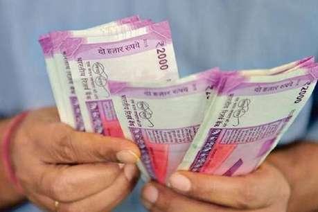 पंजाब के इस CA को हर महीने मिलती है 89 लाख रुपए सैलरी, जानें कौन है ये शख्स?