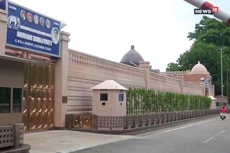 अनुच्छेद 370 पर मोदी सरकार का किया था समर्थन, अब मनमोहन के साथ खड़ी हुई BSP