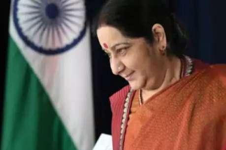 सुषमा स्वराज के जाने के बाद नहीं बचा अब दिल्ली का एक भी पूर्व मुख्यमंत्री