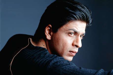 शाहरुख खान के आ गए ऐसे दिन, एक्टिंग के लिए अपने मुंह से कहनी पड़ी ये बात