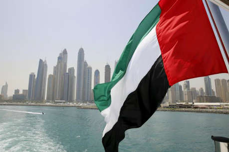 आर्टिकल 370 पर पाक को झटका, UAE ने दिया भारत का साथ, कहा- ये उनका आंतरिक मामला