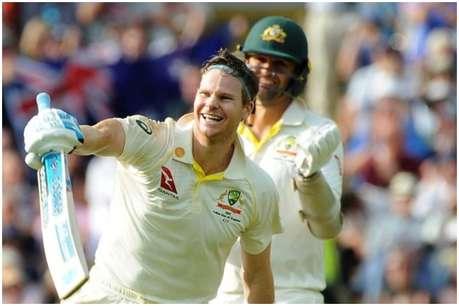 स्टीव स्मिथ दोबारा बनेंगे ऑस्ट्रेलिया के कप्तान? क्रिकेट ऑस्ट्रेलिया ने दिया ये जवाब