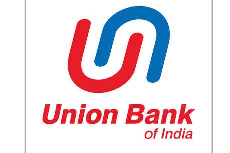 यूनियन बैंक SO रिजल्ट 2019 nionbankofindia.co.in पर जारी, ऐसे करें चेक