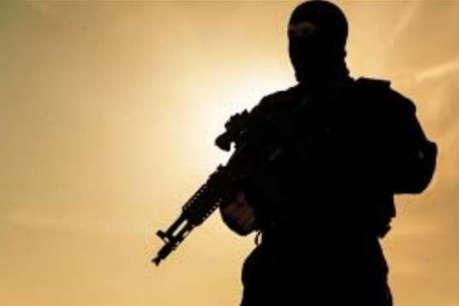 सुर्खियां: 15 अगस्त पर 300 आतंकियों से खतरा, आइसक्रीम और कुल्फी के 70 फीसद नमूने फेल