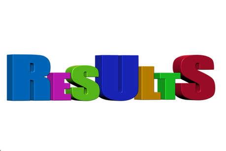 MPBSE 10th, 12th Supplementary Result: नतीजे घोषित, mpbse.nic.in पर करें चेक