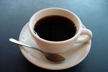 रिसर्च: ज्यादा कॉफी पीने से हो सकता है माइग्रेन