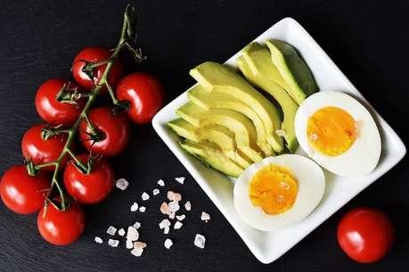 Keto Diet से केवल 10 दिन में करें ज्यादा से ज्यादा वजन कम