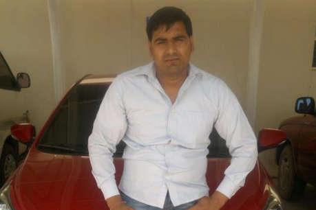 नोएडा: MCD के बाउंसरों ने ट्रक चालक को पीट-पीटकर मार डाला