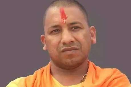 कोई कितना भी बड़ा क्यों न हो, कानून उसे माफ नहीं करेगा: CM योगी