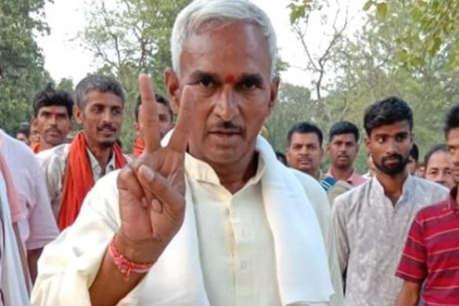 Article 370: बीजेपी विधायक के बिगड़े बोल, कहा- नेहरू ने बनाया था राक्षसी कानून