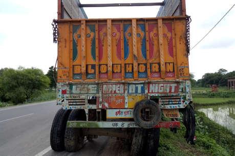 Exclusive: उन्नाव रेप पीड़िता के साथ कैसे हुआ एक्सिडेंट? ट्रक ड्राइवर ने किया ये खुलासा