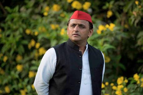 अखिलेश बोले- अगला सवाल यह है कि पाक अधिकृत कश्मीर का क्या होगा?