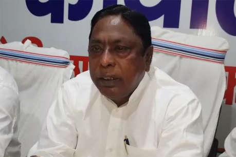 ये होंगे झारखंड कांग्रेस के नये अध्यक्ष! दिल्ली से आया बुलावा