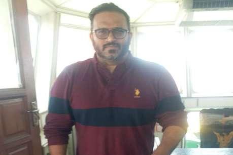 भारत में नहीं मिली एंट्री तो 24 घंटे से जहाज में बैठे हैं मालदीव के पूर्व उपराष्ट्रपति