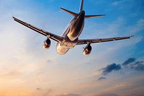 दिवाली पर घर जाना जेब पर पड़ सकता है भारी, अभी बुक कर लें एयर टिकट