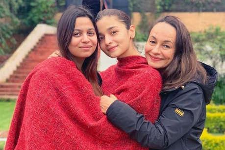 आलिया भट्ट की वजह से तबाह हुआ उनकी बहन का करियर?