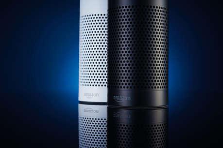 अब Amazon Alexa नहीं सुनेगा आपकी पर्सनल बातें, कंपनी ने दिया डिसेबल का ऑप्शन