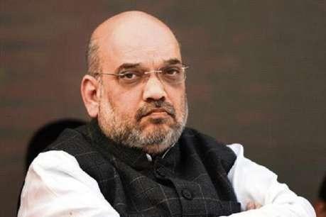 केंद्र ने क्यों मांगी बिहार के IAS-IPS अधिकारियों की पूरी जानकारी?