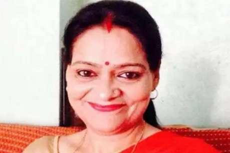 तहसीलदार अमिता सिंह की बगावती फेसबुक पोस्ट की राजस्व अधिकारी संघ ने की निंदा