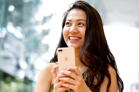 इस फोन में ढूंढ के दिखा दो ये खामी, इनाम में मिलेंगे 7 करोड़ रुपये