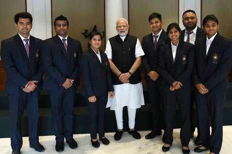 सम्मान नहीं मिलने पर इस भारतीय टीम के कोच ने छोड़ा देश