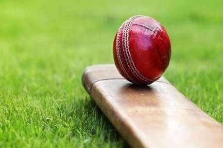 छोटी सी टीम के खिलाड़ी ने बाउंड्री के पास किया कमाल, दिग्गज क्रिकेटर भी पड़ गए फीके