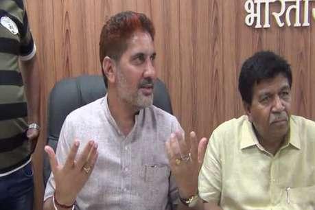 हरियाणा में भाजपा का एक और मास्टर स्ट्रोक, 3 और विधायक पार्टी में होंगे शामिल
