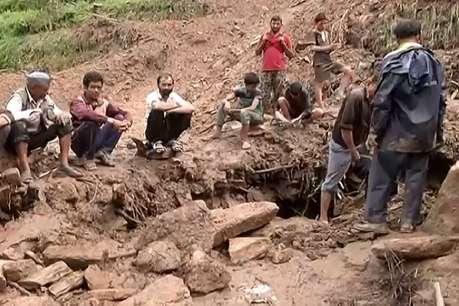एक हफ़्ते में 12 मौत... आपदा के इस समय में अनाथ है चमोली! धन सिंह ने कहा- वह प्रभारी मंत्री नहीं